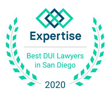 Best DUI Lawyers in San DIego 2020