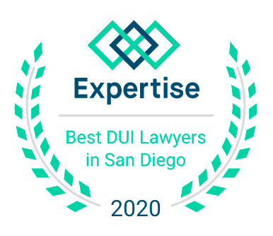 Best DUI Lawyers in San DIego 2020