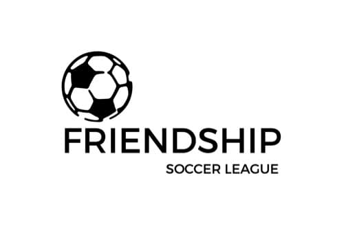 FRIENDSHIP SOCCER LEAGUE