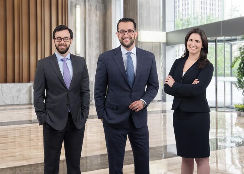San Diego Criminal Defense Lawyers