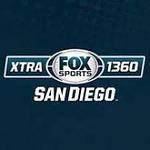 XTRA Sports 1360AM