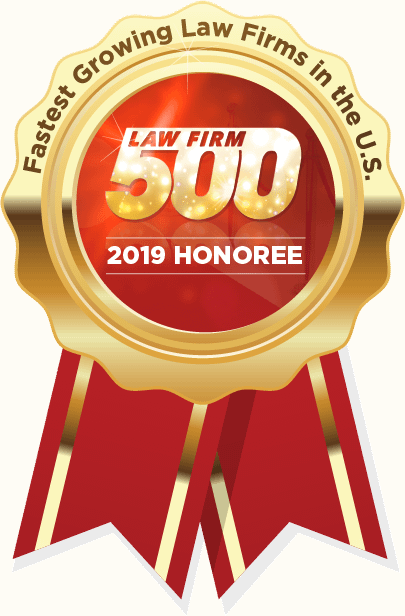 Law Firm 500