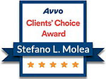san-diego-criminal-attorney-stefano-molea-avvo-clients-choice-award