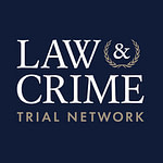 Law & Crime Crime Network